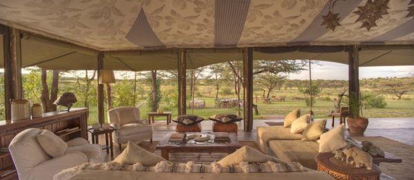 richards-camp-masai-mara