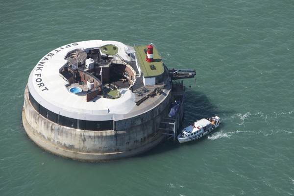 spitbank-fort-sea-hotel-best-of
