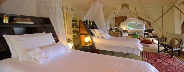 tent-hotel-outdoor3