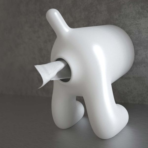 toilet-tissue-paper