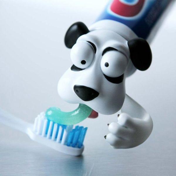 toothpaste-pete
