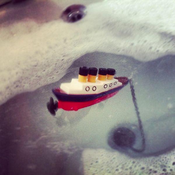 tubtanic-bath