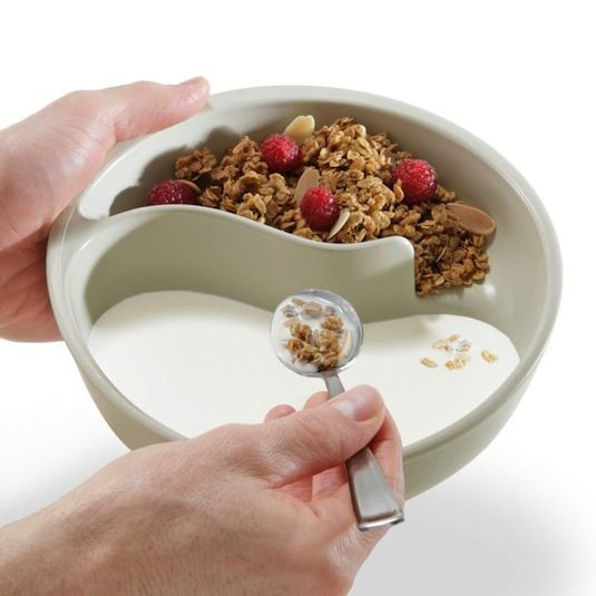 50-Useful-Kitchen-Gadgets-You-Didnt-Know-Existed-cereal