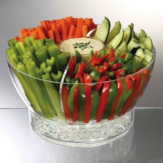 50-Useful-Kitchen-Gadgets-You-Didnt-Know-Existed-party-bowl
