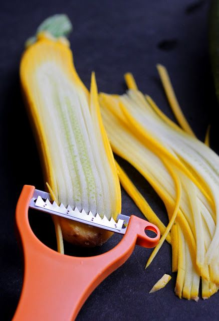 50-Useful-Kitchen-Gadgets-You-Didnt-Know-Existed-peeler