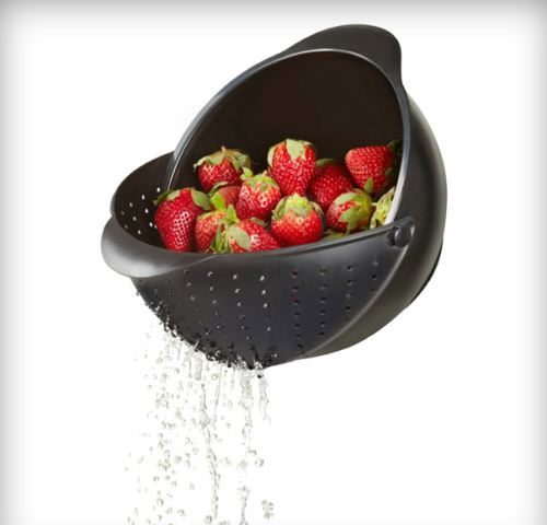 50-Useful-Kitchen-Gadgets-You-Didnt-Know-Existed-strainer
