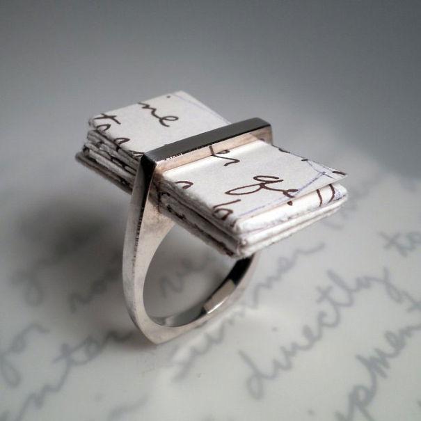 Creative-Rings22__605