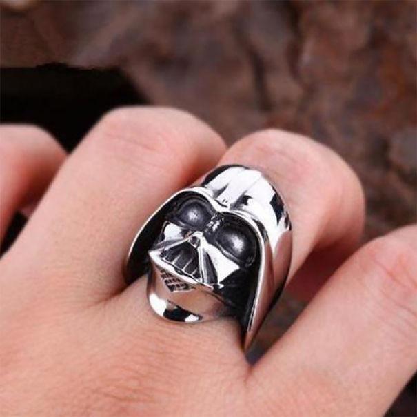 Creative-Rings70__605