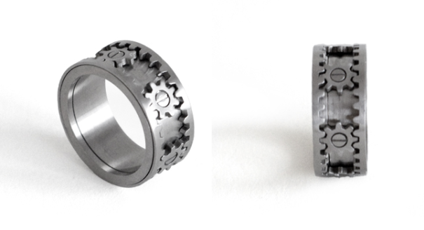 Kinekt-Gear-Ring__605