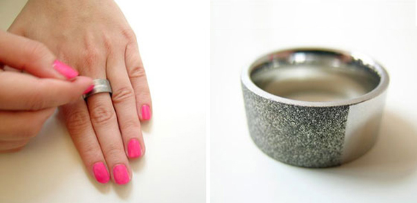 creative-ring-cool-gift-design-10181__605