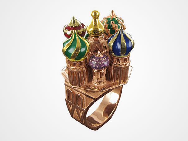 creative-ring-cool-gift-design-651__605