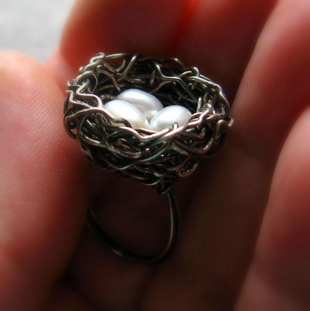 creative-rings-2