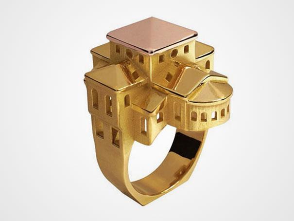 creative-rings-6