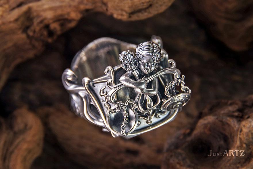 zodiac-rings-3