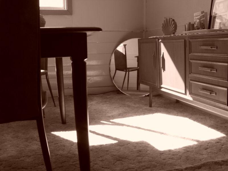 Proč si pořídit bytový koberec?