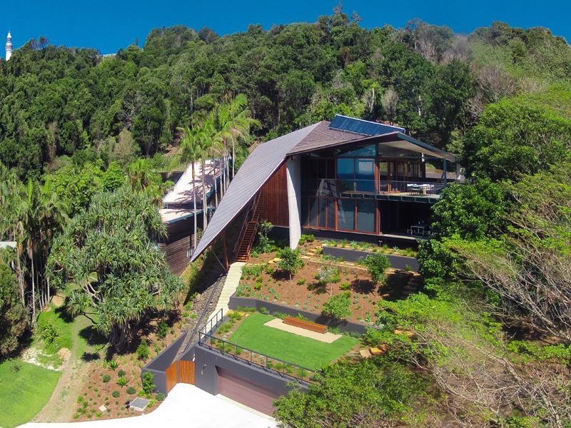 1-Modern-architecture