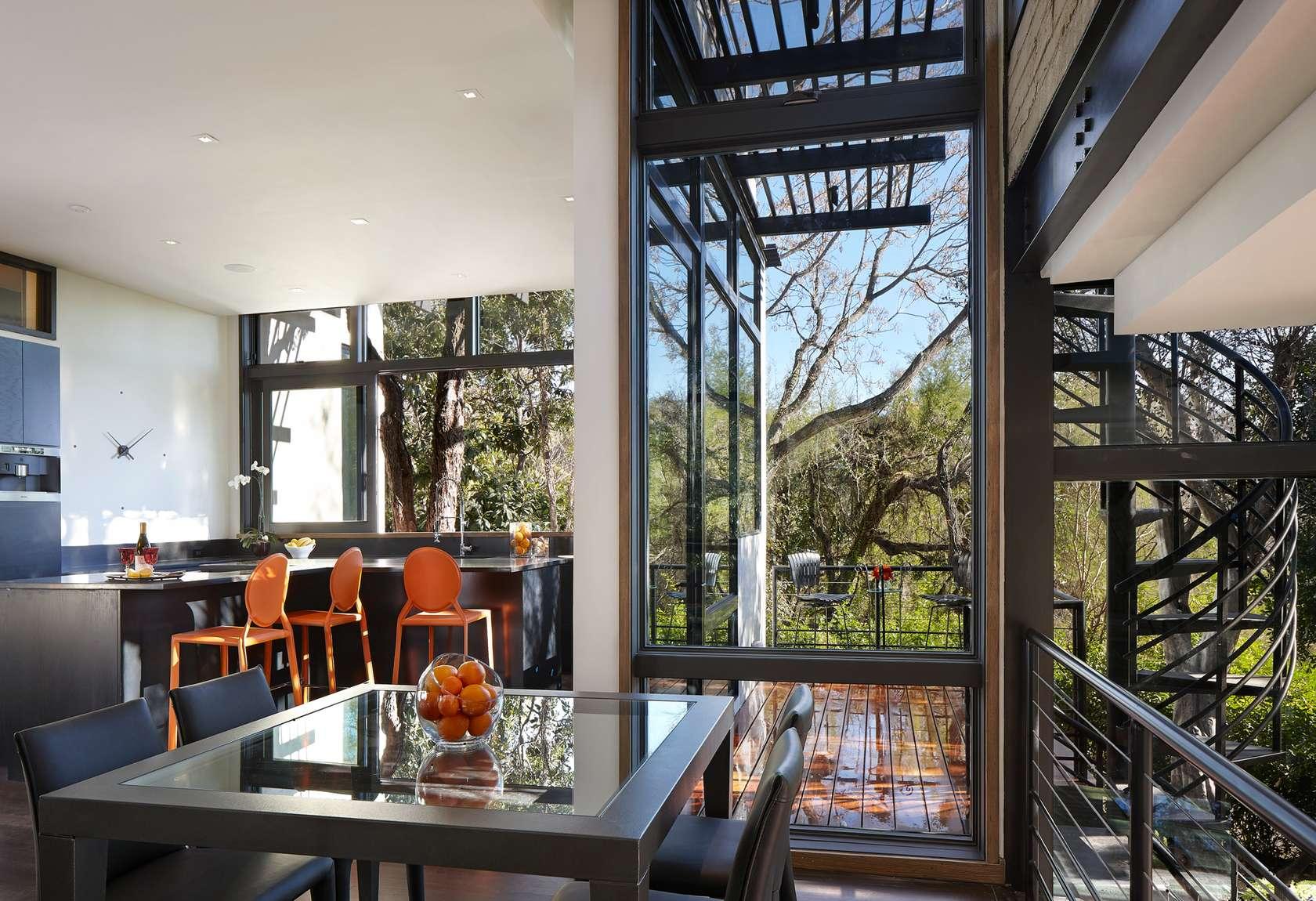 10-Modern-kitchen-diner