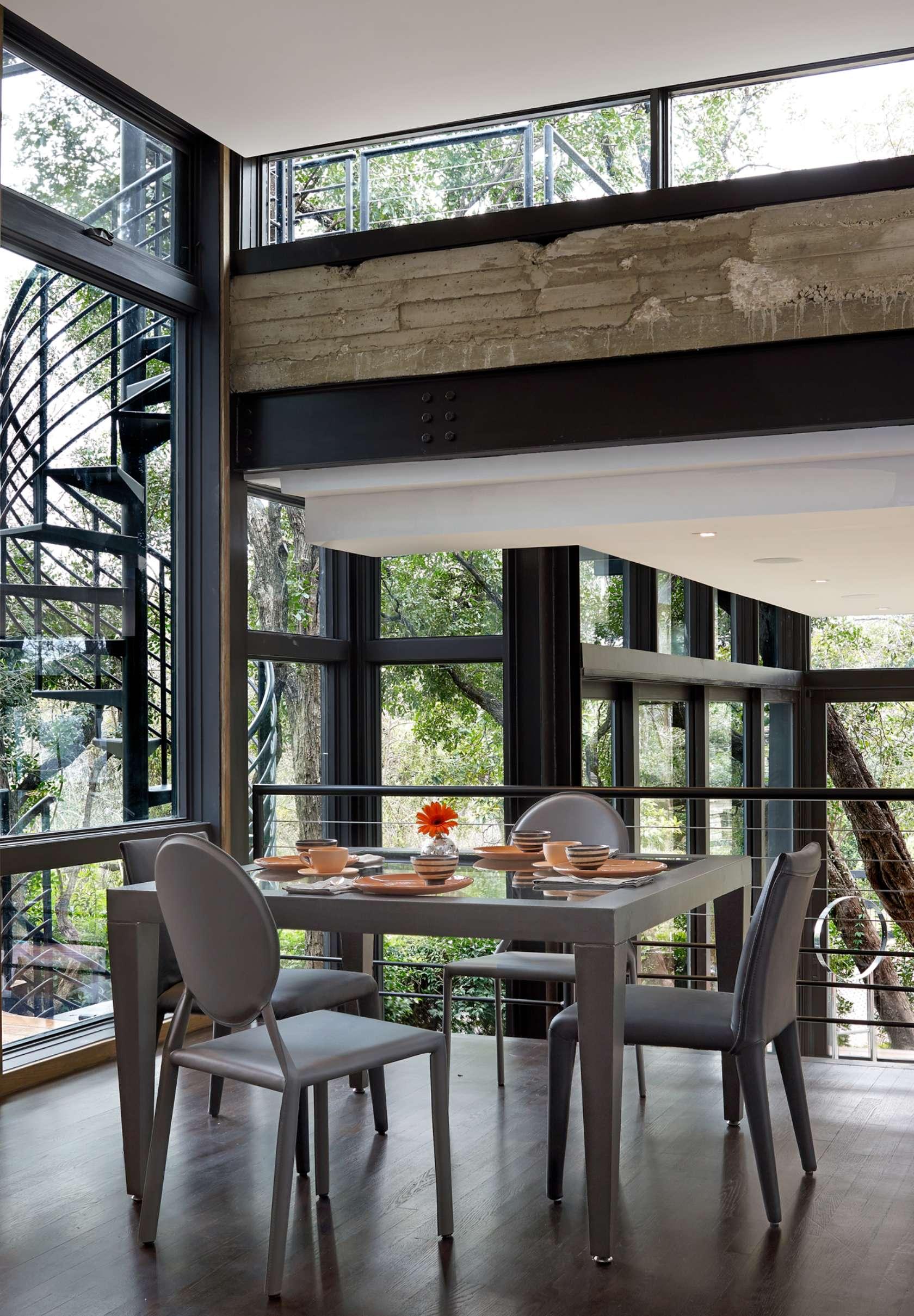 11-Modern-dining-room