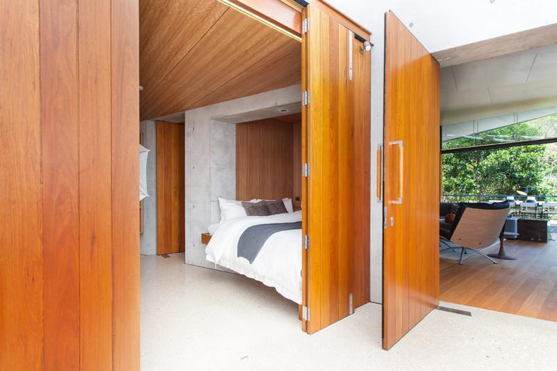 12-Bifold-doors
