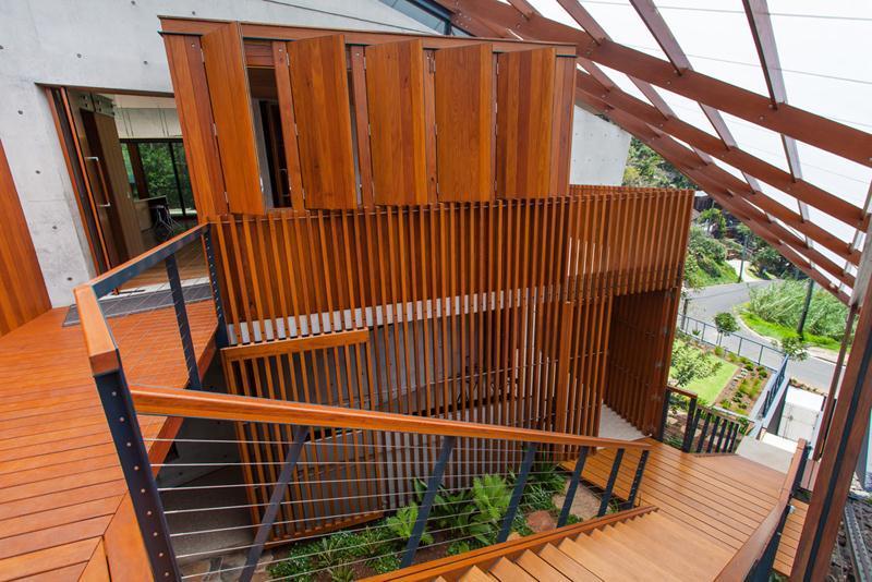 21-Wood-clad-exterior