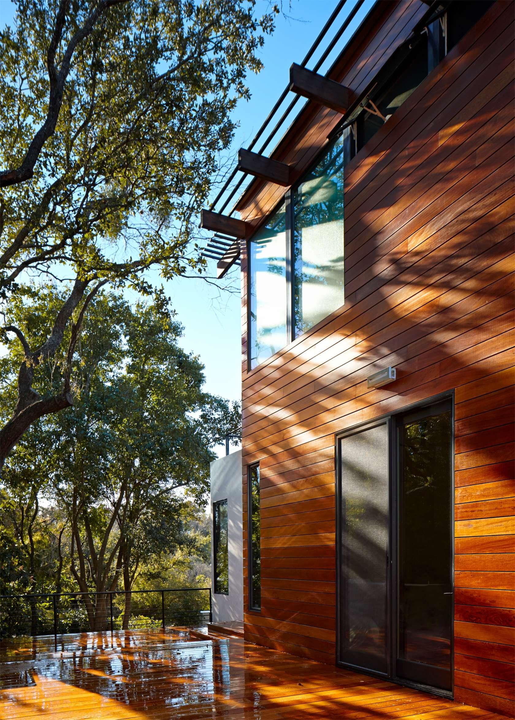 27-Wood-clad-exterior