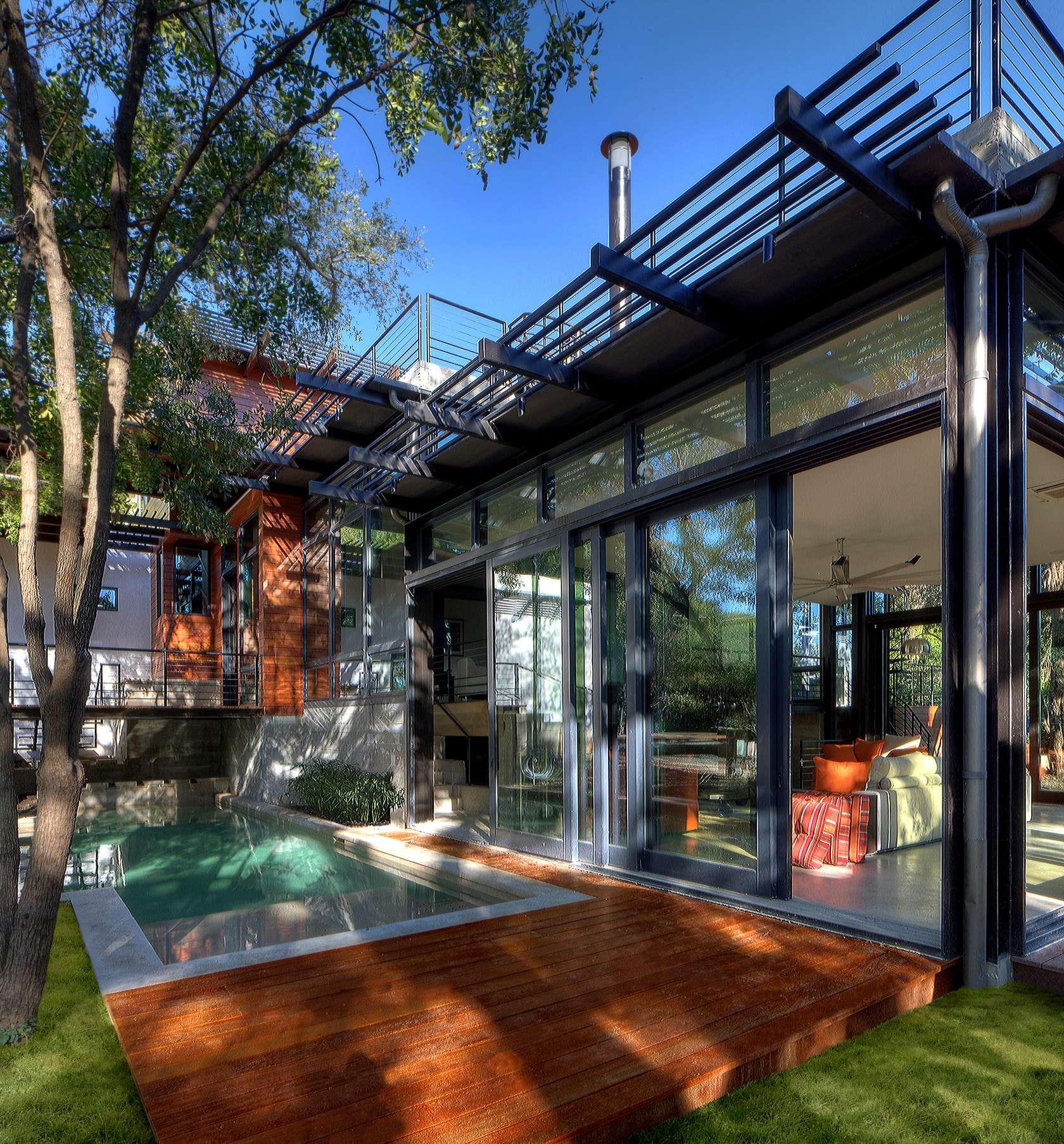 3-Home-pool