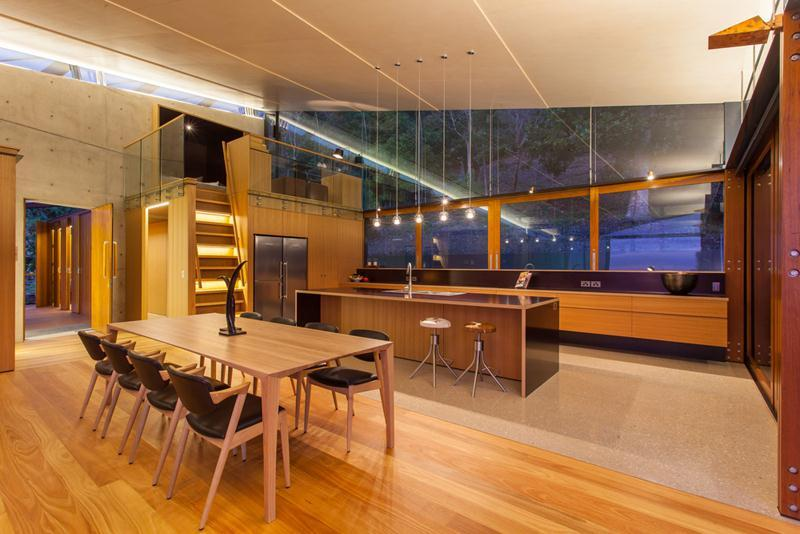 3-Modern-kitchen-diner