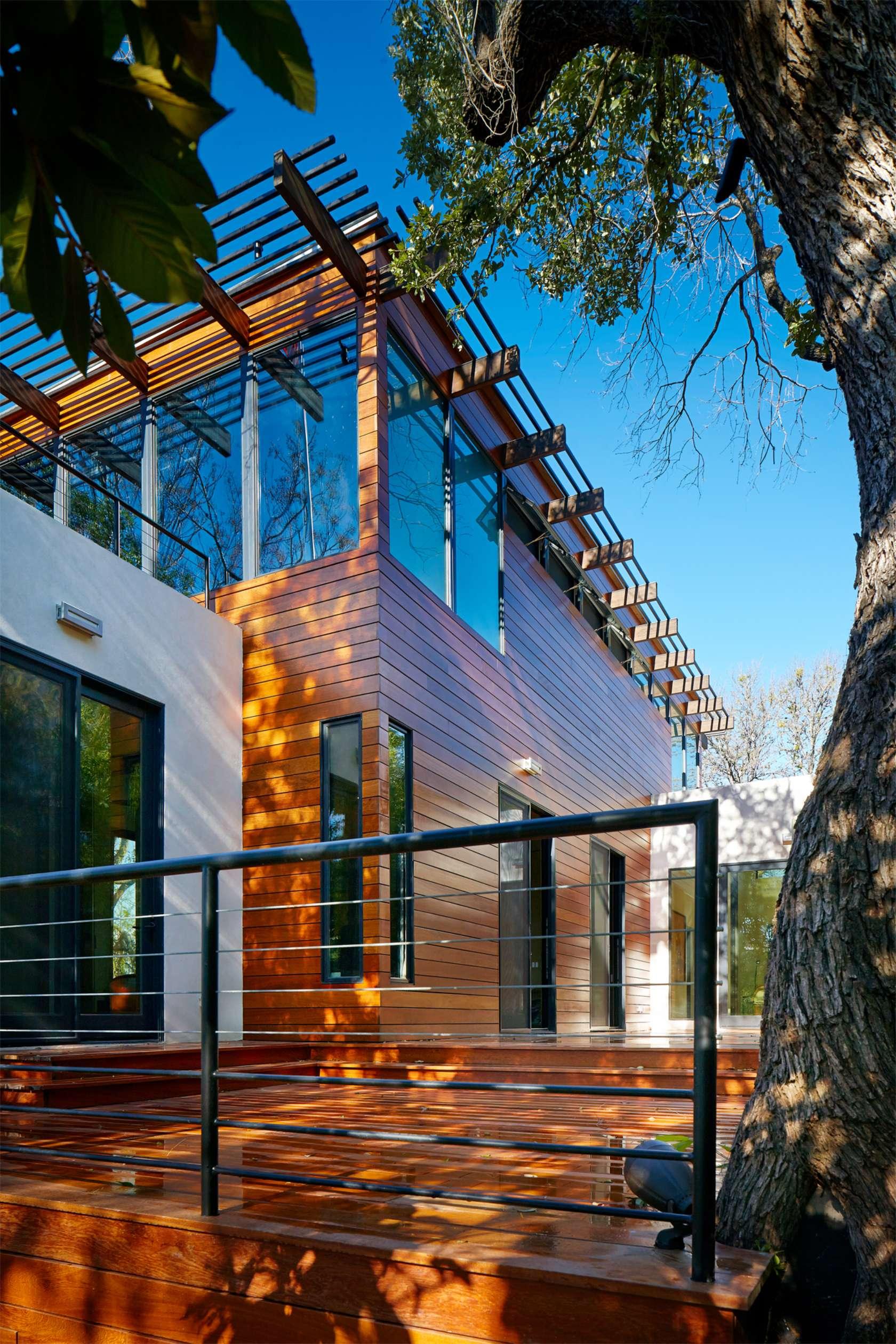 4-Modern-home-exterior
