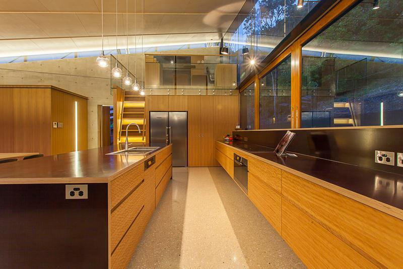 4-Modern-kitchen