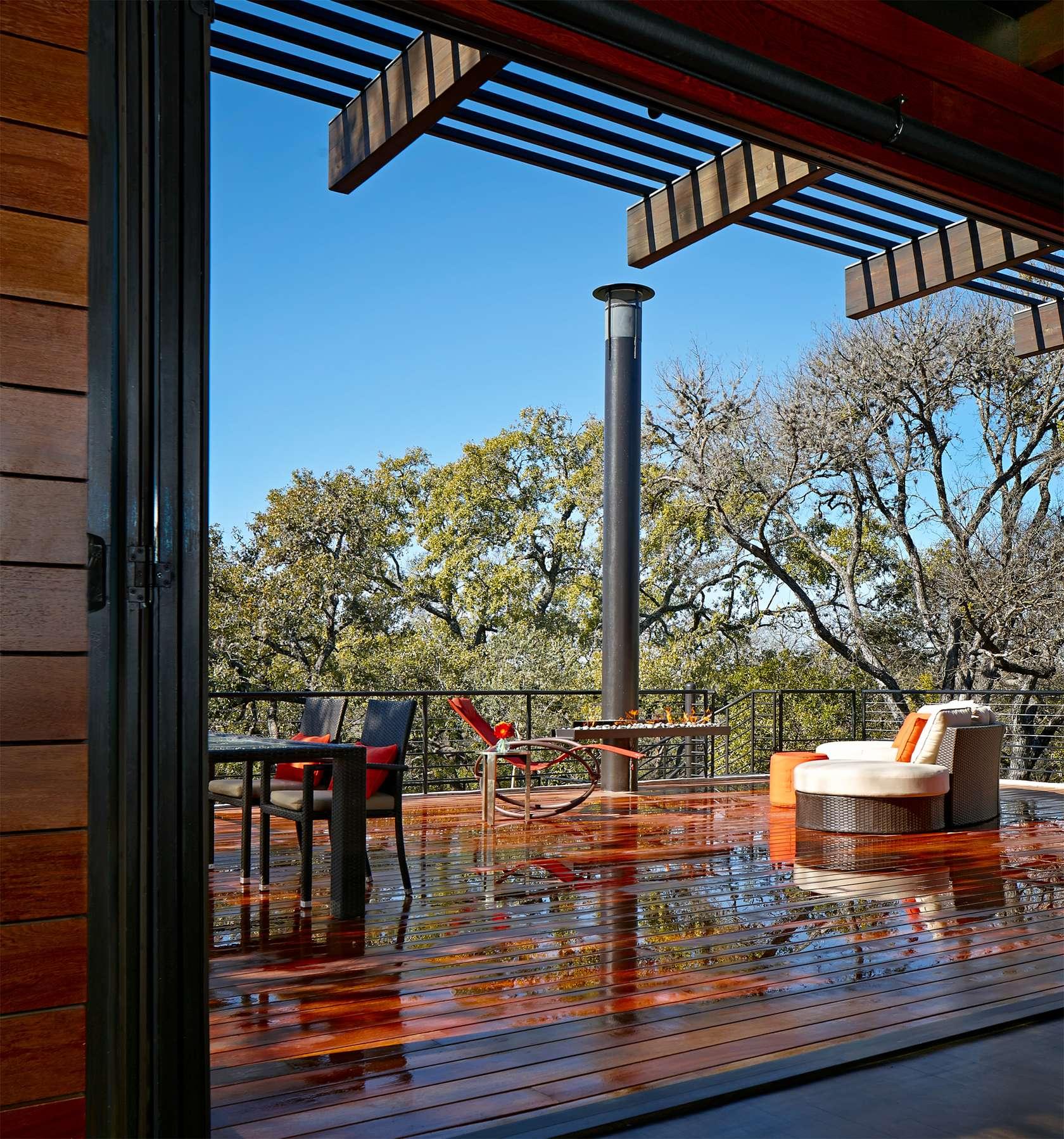 6-Outdoor-living-area