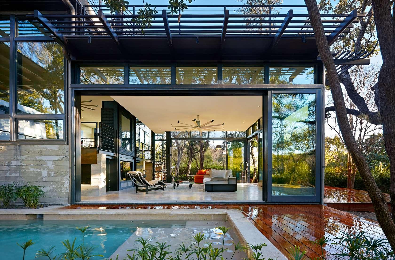 7-Open-plan-home1