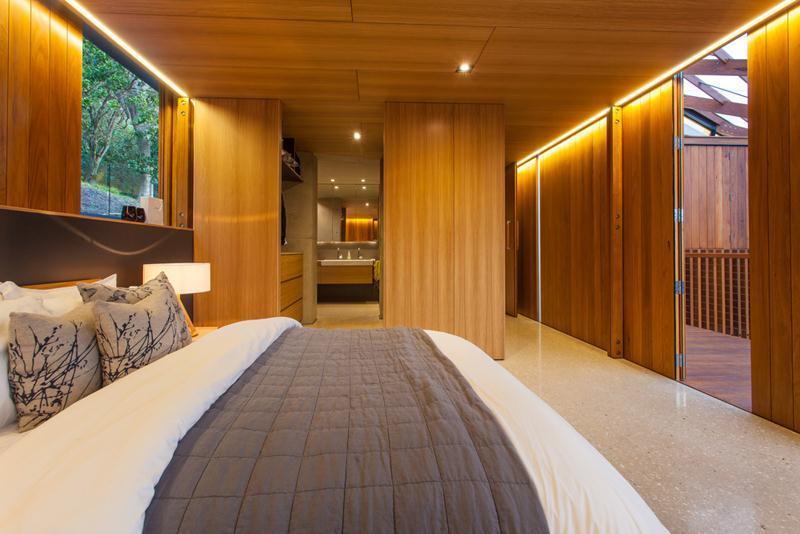 9-Bed-comforter