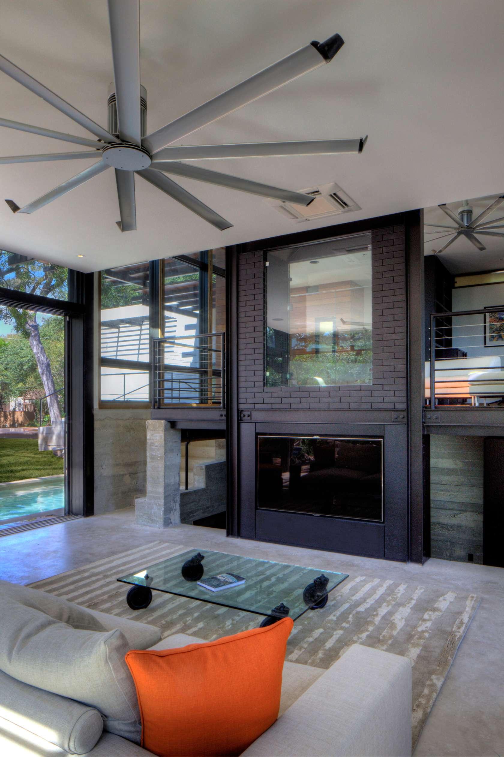 9-Modern-living-room