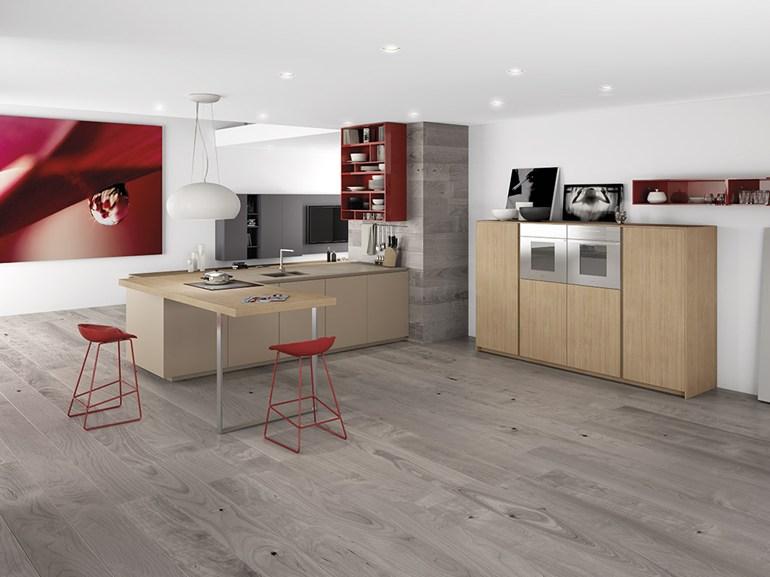 grey-wood-floor