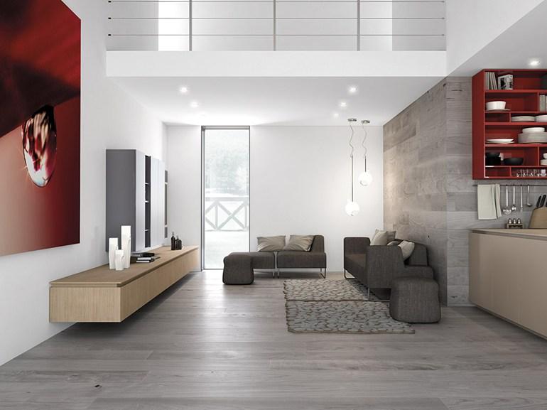 low-modern-sofa (1)