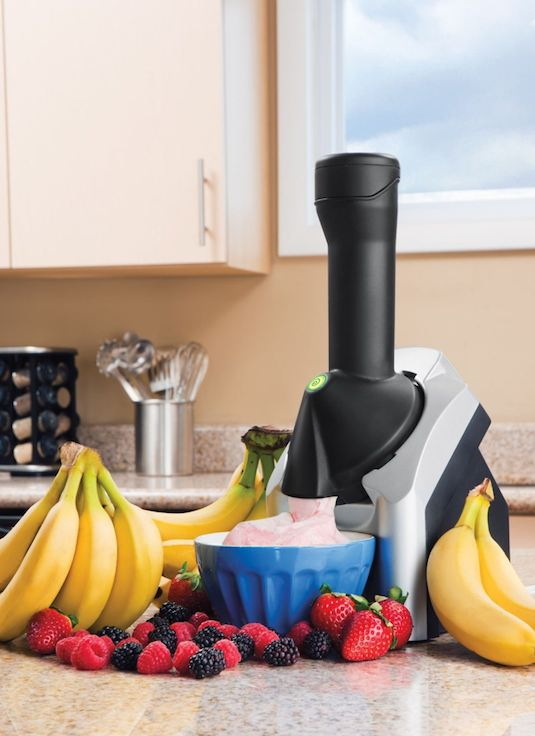 50-Useful-Kitchen-Gadgets-You-Didnt-Know-Existed-frozen-fruit