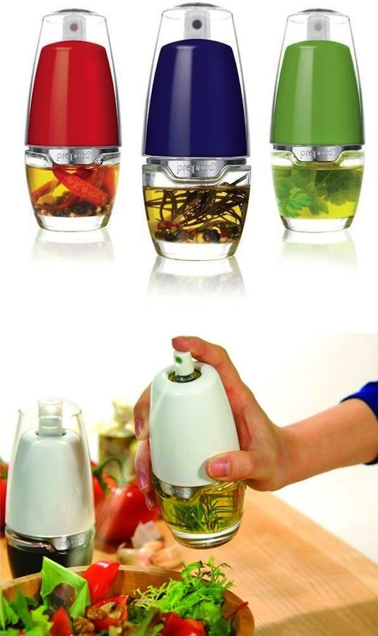 50-Useful-Kitchen-Gadgets-You-Didnt-Know-Existed-oil-mister