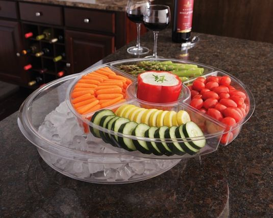 50-Useful-Kitchen-Gadgets-You-Didnt-Know-Existed-party-bowl-2