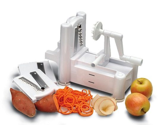 50-Useful-Kitchen-Gadgets-You-Didnt-Know-Existed-slicer